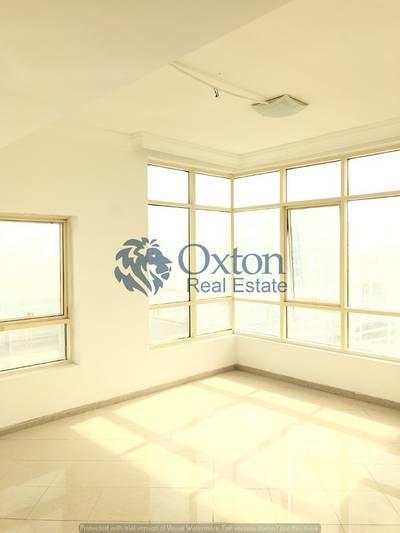 2 Bedroom Flat for Rent in Al Qasba, Sharjah - 2 Bedroom Apartment rent in 35k Close to Al Qasba