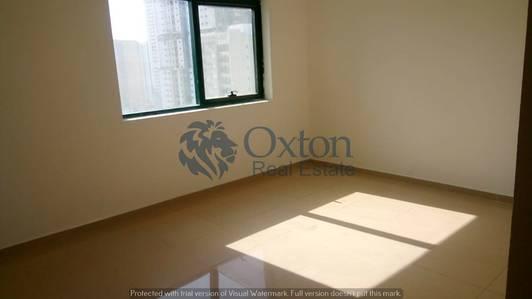 Studio for Rent in Al Taawun, Sharjah - Studio apartment very Cheap in Al Taawun Area
