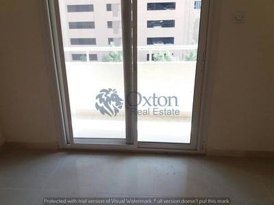 1 Bedroom Flat for Rent in Al Taawun, Sharjah - 1 Bedroom with 12 Cheques Payments in Al Taawun