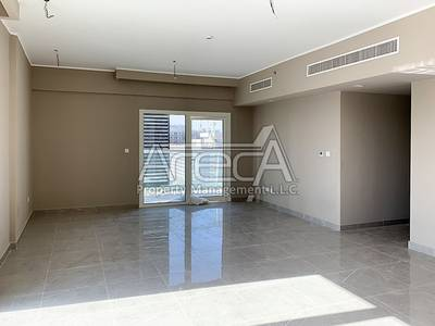 3 Bedroom Apartment for Sale in Masdar City, Abu Dhabi - Exquisite, Brand New Fully Furnished 3 Bed Apt in Masdar City for Sale! Earn Big ROI