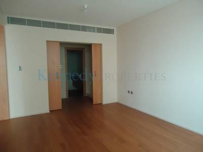 شقة 2 غرفة نوم للبيع في شاطئ الراحة، أبوظبي - Stunning 2 Bedroom in Sana  High Floor Great Sea View