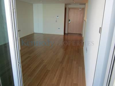 فلیٹ 2 غرفة نوم للبيع في شاطئ الراحة، أبوظبي - Attractive property move in on day of transfer