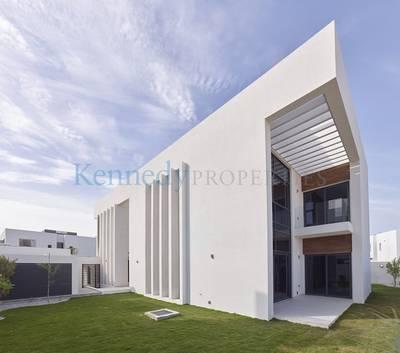 4 Bedroom Villa for Sale in Yas Island, Abu Dhabi - 4 Bedroom Special Broker Rate