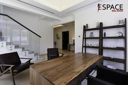 3 Bedroom Villa for Rent in Al Barsha, Dubai - 3 Bedroom in Lantana Near Park and Pool