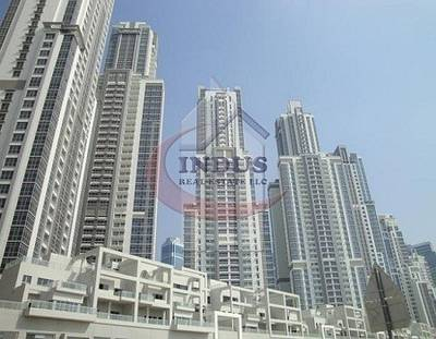 2 Bedroom Flat for Rent in Business Bay, Dubai - Spacious 2BR in Executive Tower -B.Bay  For Rent
