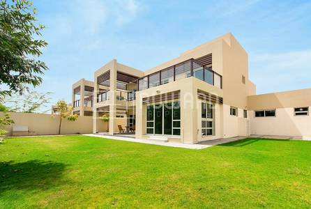 4 Bedroom Villa for Sale in Mina Al Arab, Ras Al Khaimah - 4BHK Villa for Sale in Malibu, Mina Al Arab