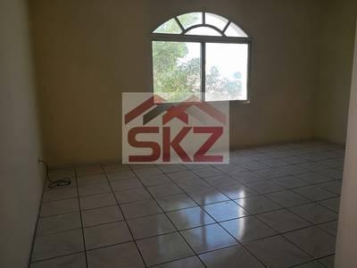 5 Bedroom Villa for Rent in Mirdif, Dubai - G+1   5 Master Bedrooms Independent Villa