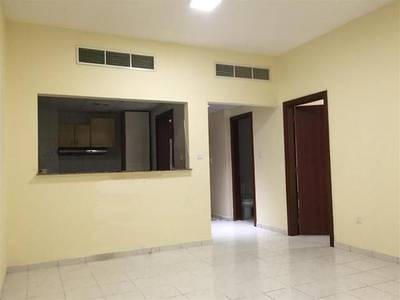 1 Bedroom Apartment for Rent in International City, Dubai - TODAY DEAL: ONE BEDROOM FOR RENT IN SPAIN CLUSTER INTERNATIONAL CITY ONLY IN 33000/4