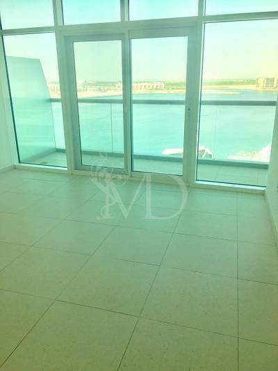 2 Bedroom Flat for Rent in Al Raha Beach, Abu Dhabi - Make your home in this upscale community