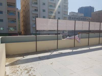 Other Commercial for Rent in Al Nuaimiya, Ajman - AMAZING DEAL! COMMERCIAL VILLA GOOD FOR SHOWROOMS & MEDICAL CENTER & GYM PURPOSES