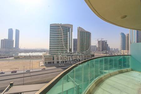 3 Bedroom Flat for Rent in Downtown Dubai, Dubai - For Rent Amazing Fully Furnished 3BR Apt
