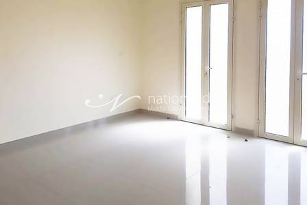3 Bedroom Villa for Rent in Baniyas, Abu Dhabi - Brand New 3BR Villa with Maid + 1 Majlis