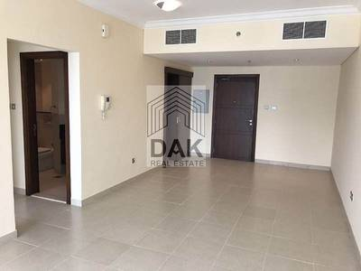 1 Bedroom Flat for Rent in Downtown Dubai, Dubai - Large 1 BR| Canal View| Flexible Cheques