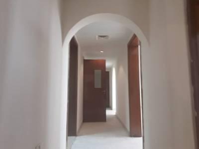 2 Bedroom Apartment for Rent in Al Falah Street, Abu Dhabi - Sharing allowed HUGE 2 Bedrooms 2 Bathrooms Al Falah street near Parco ,In 60k 4 payments.
