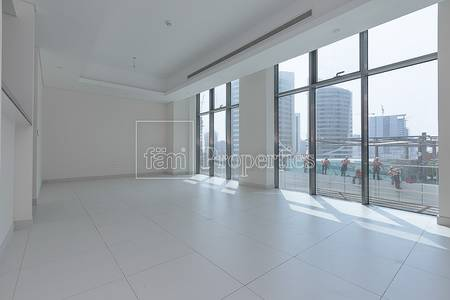 1 Bedroom Flat for Rent in Downtown Dubai, Dubai - Be the first to select your new home now