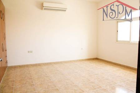 Studio for Rent in Hadbat Al Zaafran, Abu Dhabi - Perfectly price Studio w/ Tawtheeq + No Commission