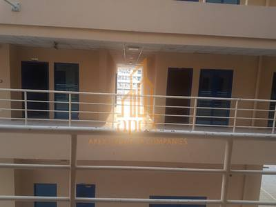 Labour Camp for Rent in Muhaisnah, Dubai - 70  Rooms  for Rent all facilities for 500 AED