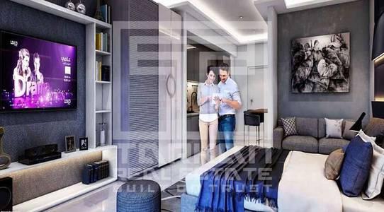 Studio for Sale in Al Furjan, Dubai - BEAUTIFUL TRENDY APARTMENTS IN AL FURJAN
