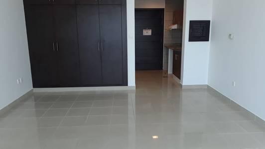 Studio for Rent in Electra Street, Abu Dhabi - EXECUTIVE STUDIO   FULL FACILITIES
