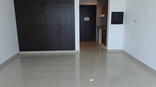 Studio for Rent in Electra Street, Abu Dhabi - BIG STUDIO FACILITIES GYM POOL CHILDREN PLAY AREA