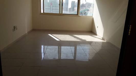 2 Bedroom Flat for Rent in Al Nahyan, Abu Dhabi - Specious  2 Bedrooms 2 Bathrooms in Al Nahyan in 55k 3 payments.
