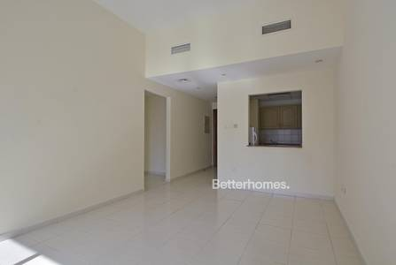 1 Bedroom Apartment for Rent in Dubai Marina, Dubai - Excellent Value | Spacious |