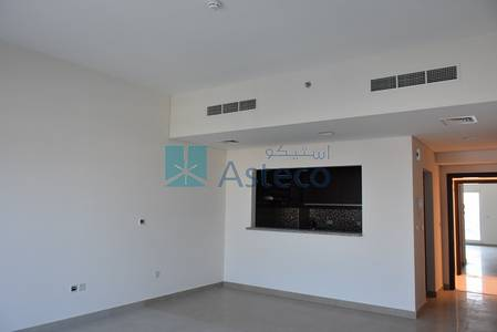 1 Bedroom Flat for Rent in Motor City, Dubai - No Commission I 12 Cheque I 2 Month Free