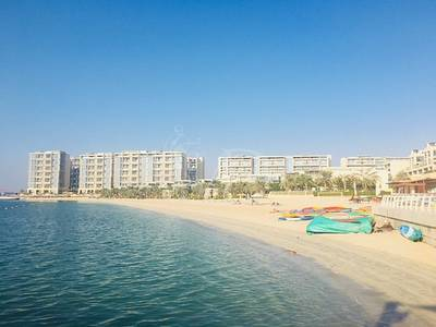 1 Bedroom Apartment for Rent in Al Raha Beach, Abu Dhabi - Move to Al Zeina and pay only 75
