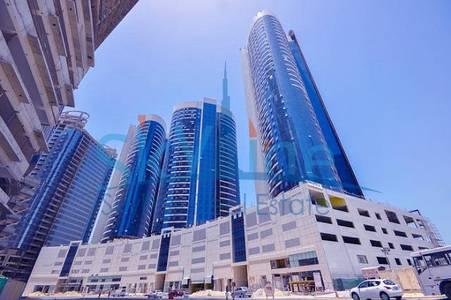 Studio for Sale in Al Reem Island, Abu Dhabi - studio-apartment-hydra-avenue-towers-reemisland-abudhabi-uae