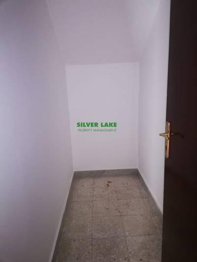 5 Bedroom Villa for Rent in Al Muroor, Abu Dhabi - 5 B/R VILLA  FOR RENT IN MUROOR  ROAD  FOR 135K
