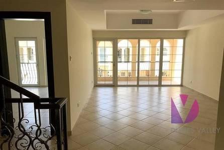 2 Bedroom Villa for Rent in Dubailand, Dubai - No Commission  12 payments   5% Cashback