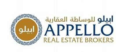 Appello Real Estate Brokers LLC