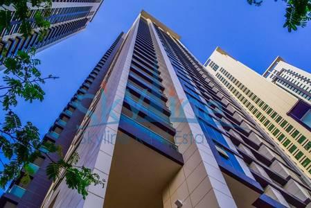 2 Bedroom Apartment for Sale in Al Reem Island, Abu Dhabi - 2-bedroom-apartment-marinaheights-marinasquare-reemisland-abudhabi-uae