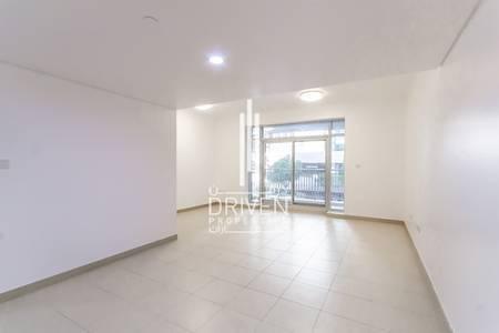 1 Bedroom Apartment for Sale in Downtown Dubai, Dubai - Spacious and Unique Layout 1BR Apartment