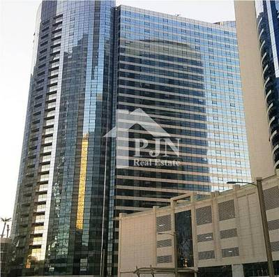 1 Bedroom Flat for Sale in Al Reem Island, Abu Dhabi - Hot Deal: 1 Bedroom with nice view for sale