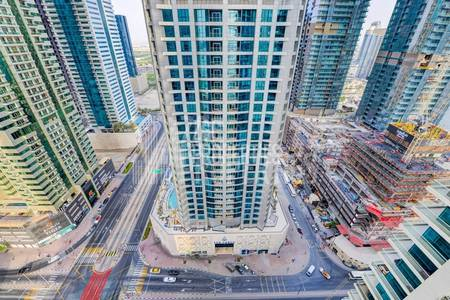 2 Bedroom Flat for Rent in Dubai Marina, Dubai - 2 BR No Commission