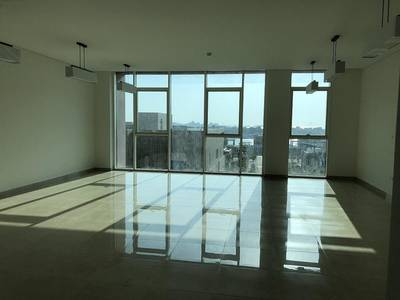 4 Bedroom Apartment for Rent in The Marina, Abu Dhabi - Marina area