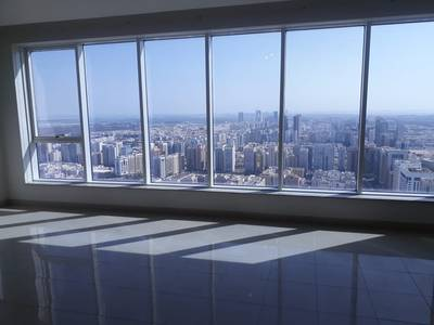 2 Bedroom Apartment for Rent in Electra Street, Abu Dhabi - !!BIG SIZE 2BHK Facilities! GYM POOL CHILDREN PLAY AREA