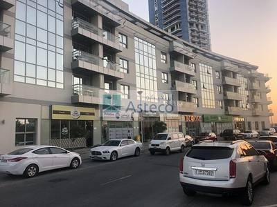 Shop for Rent in Jumeirah Village Triangle (JVT), Dubai - Prime Location