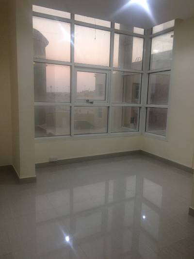 1 Bedroom Apartment for Rent in Khalifa City A, Abu Dhabi - Amazing 1 Bedroom inside the compound @ Tawtheeq @No Commission Khalifa City A, Abu Dhabi