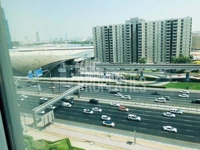 Office for Rent in Sheikh Zayed Road, Dubai - Office Space | No Commission Only Pay Flat Fee