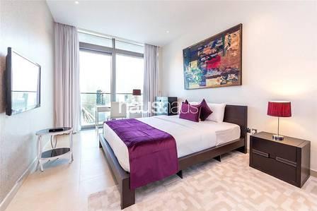 2 Bedroom Apartment for Rent in Dubai Marina, Dubai - Available| Marina Views| Fully Furnished