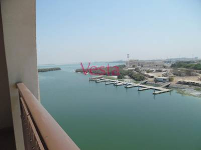 3 Bedroom Apartment for Rent in Eastern Road, Abu Dhabi - Mangrove view