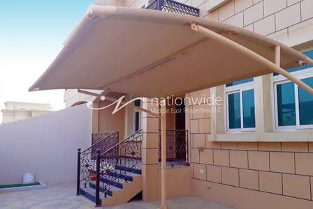 4 Bedroom Villa Compound for Sale in Mohammed Bin Zayed City, Abu Dhabi - Compound of 5Villa |4BR Master| For Sale