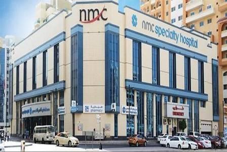 Shop for Rent in Al Nahda, Dubai - Shop For Rent In Al Nahda Dubai At Prime Location