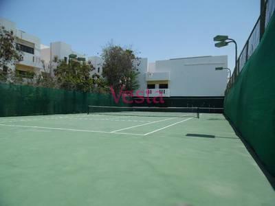 4 Bedroom Villa for Rent in Al Karamah, Abu Dhabi - Compound