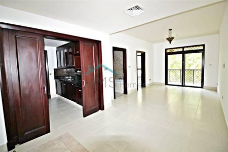 1 Bedroom Flat for Sale in Old Town, Dubai - Burj Facing | 1 bedroom | Cash Seller