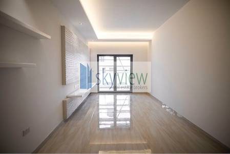 1 Bedroom Apartment for Sale in Jumeirah Village Circle (JVC), Dubai - Spacious 1BR| Top Quality| Almost Ready