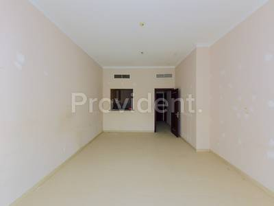 2 Bedroom Flat for Sale in Dubai Investment Park (DIP), Dubai - Best Priced and Most Spacious 2 Bed Apt
