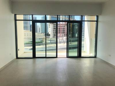 2 Bedroom Flat for Rent in The Hills, Dubai - SPACIOUS BEST LAYOUT MOVE IN SOON